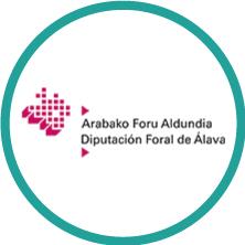 arabako